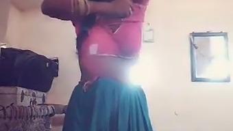 Rajasthani Bhabhi Sex, Rajasthani Wife Sex, Village Bhabhi